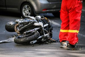 motor_accident_sue-300x200
