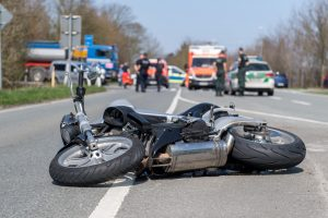 motorcycle_accident-300x200