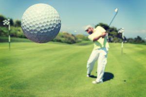 Ball_hit_golf-300x200