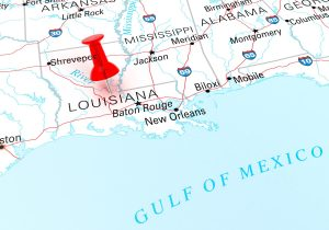 Louisiana_map-300x210