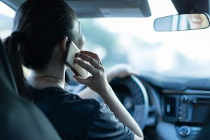 negligent_driver-300x200