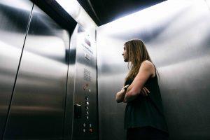 woman_in_elevator-300x200