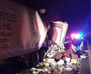 Truck_crash-300x244