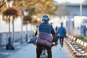 Bike_ride-300x200