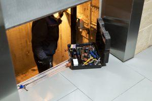 fixing_elevator-300x200