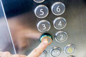 Elevator-keypad-300x200