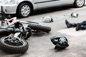 motorcycle_crash-300x200