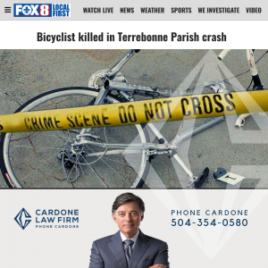 Cliff-Cardone-Bicyclist-Accident-New-Orleans-Personal-Injury-Attorney-300x300