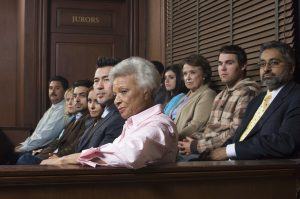 Jury-300x199