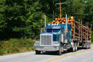Log_Truck-300x200