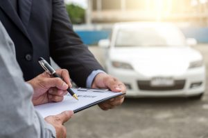 car_insurance-300x200