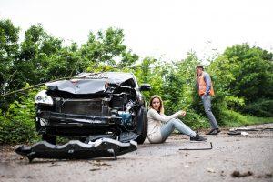 highway_crash-300x200