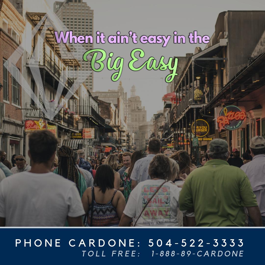 PHONE-CARDONE_