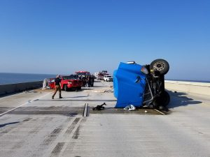 Cliff-Cardone-Cardone-Law-Truck-Accident-18-wheeler-New-Orleans-300x225