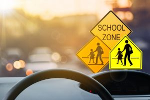 driving_school_zone-300x199