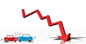decline auto claims